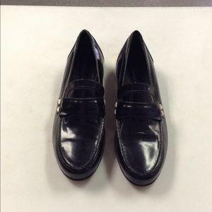 Other - Italian Designer Shoes